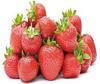 重慶去果園摘草莓多少錢