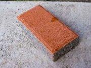 西安生态透水砖尺寸 生态透水砖价格