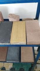 西安盲道砖生产厂家
