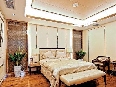 贵阳酒店家具家具厂家销售供应|贵阳莱雅地址家具泊迪欧图片