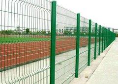 貴陽體育場護欄網的規格有哪些