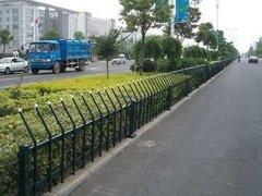 貴陽草坪護欄網的用途及特點有哪些