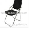 福州会议椅子