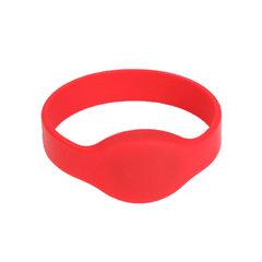 RFID腕带