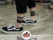 海盗王纹身刺青店纹身案例3