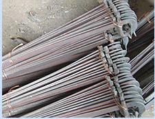 淺談U型螺栓加工規格尺寸