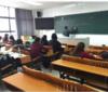 南宁高中补习