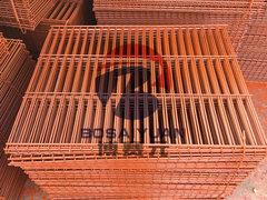貴陽鋼笆片公司