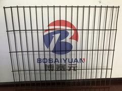 貴陽鋼笆片廠