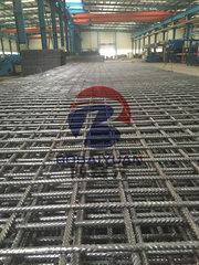 貴陽鋼筋焊接網報價