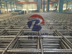 貴陽鋼筋焊接網廠