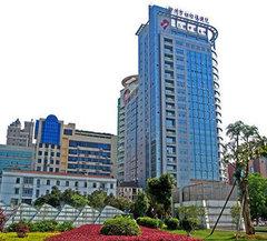 柳州妇幼保健院