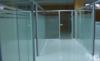 贵州玻璃隔断厂