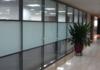 贵阳玻璃办公隔断公司位置