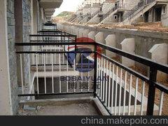 貴陽陽臺樓梯扶手廠