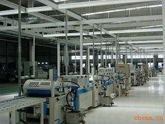 贵州木工机械生产厂家