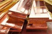 成都鍍銅常見的故障鍍層發花或發霧,怎么辦?