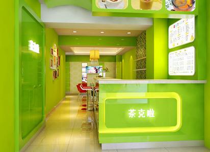 苏州平江区观前装潢公司