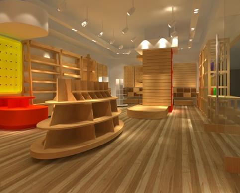 苏州新区科技城装潢公司
