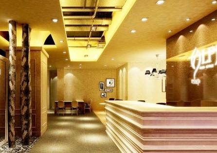 苏州相城区黄桥装饰公司