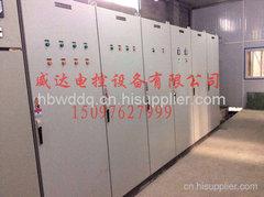 北京西门子直流调速厂家