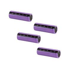 钛酸锂电池2.4V