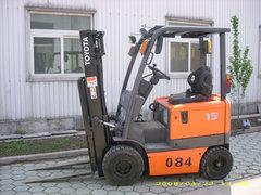 贵州鸿运来机械设备搬运有限公司