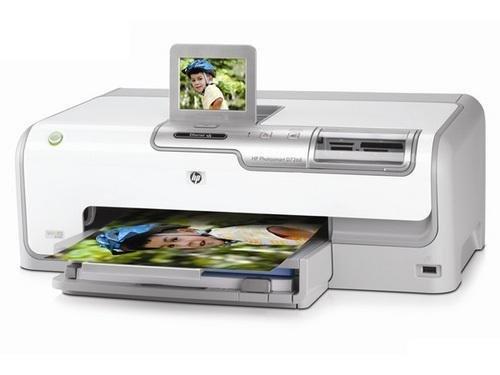 打印機的操作使用