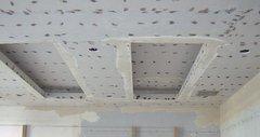 苏州园区易胜博滚球公司告诉您怎么识别瓷砖