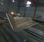 折弯-厚板
