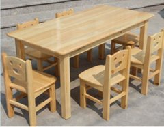 贵州实木家具制作