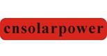 深圳市金光能太阳能有限公司