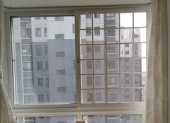 贵阳防盗窗纱用途