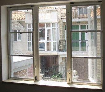 贵阳门窗厂家地址
