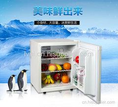 广州客房小冰箱哪个牌子好
