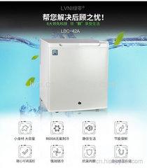 上海客房小冰箱哪里买?