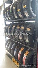济南哪里有固特异轮胎   倍耐力轮胎