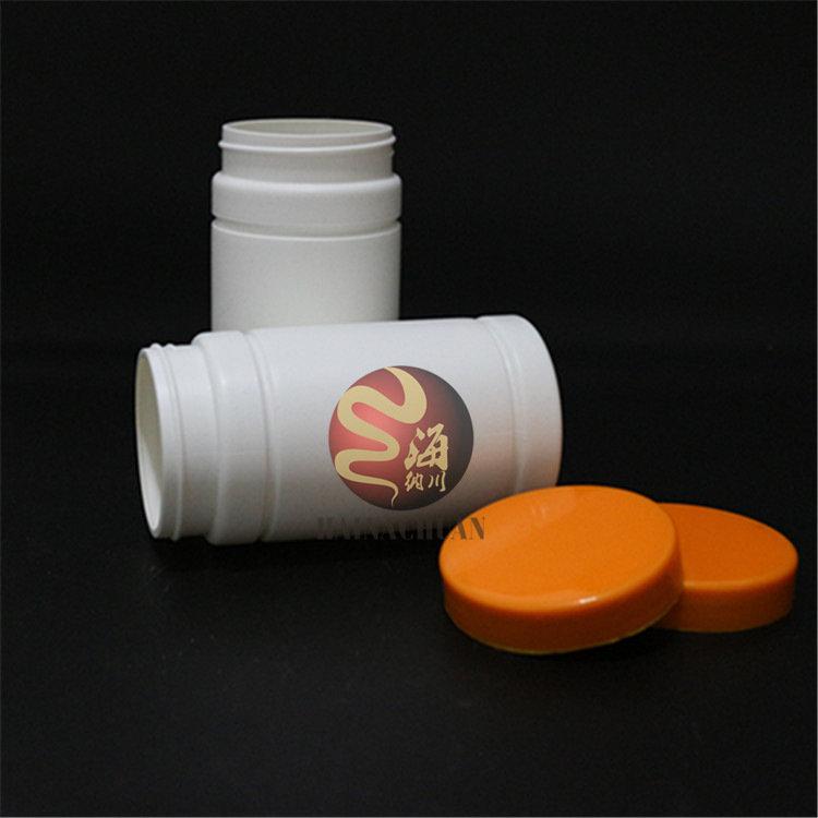 特色的固体分装瓶——河北信誉好的固体分装瓶供应商