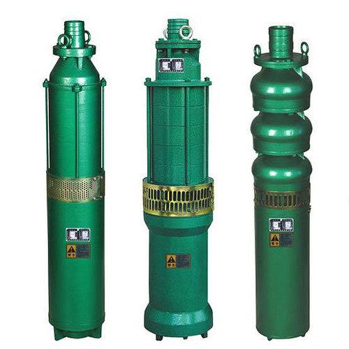 250QJ潜水泵