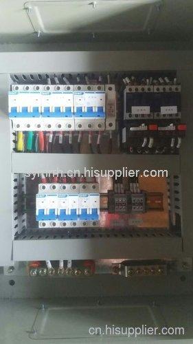 配电箱专业生产厂家
