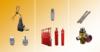 混合气体自动灭火系统