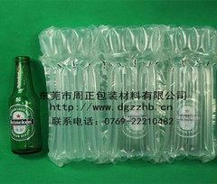 防震气泡袋