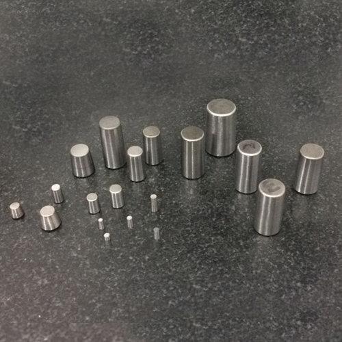 圆锥滚子轴承在机械产品上的重要性