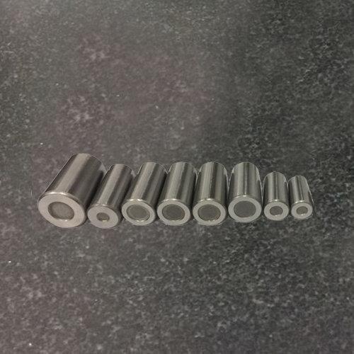 圆锥滚子轴承的作用和使用事项
