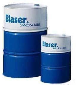 Blaser(巴索)