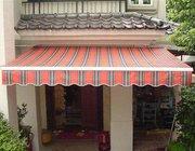 柳州遮阳蓬——遮阳篷七大作用你知道几条?