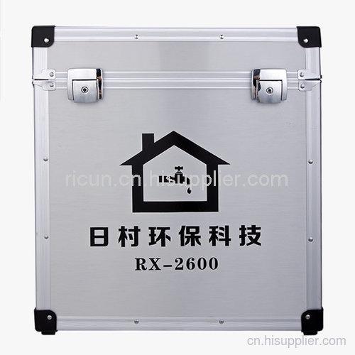 莆田大型清洗設備