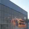 led玻璃幕墻屏公司