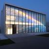 led玻璃幕墻屏供應商
