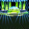 led彩幕屏公司